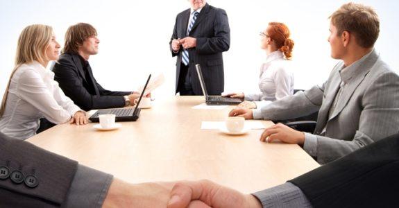 board of directors Saltel Industries