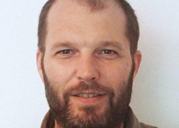 Damien Leveugle
