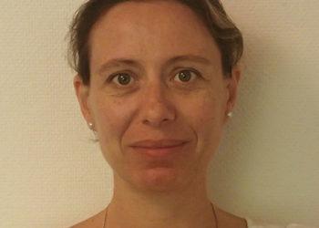 Roxane Guillas