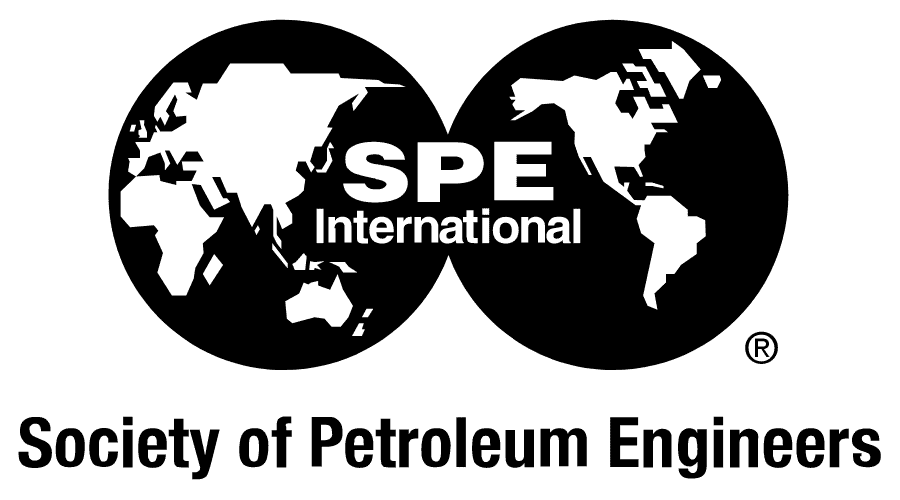 SPE papers on saltel casing patch and open hole packer technology